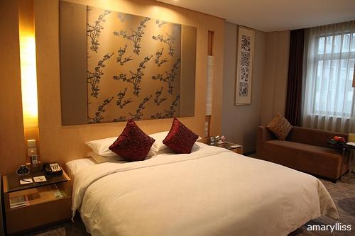 杭州維多利亞麗嘉酒店05