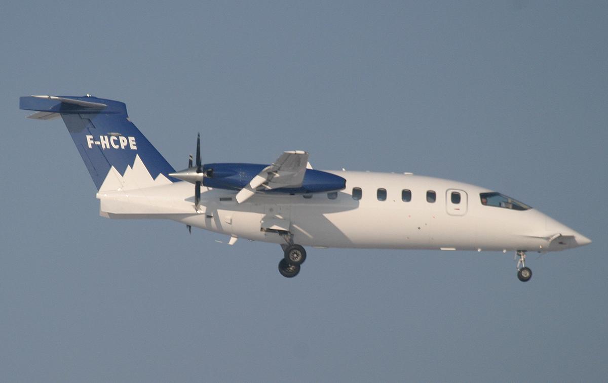 airbus a319 sas