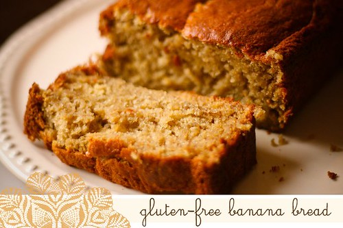 gfbananabread copy