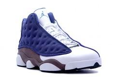 Air Jordan XIII (13) Retro