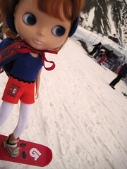 Look at me ... I am jumping!!!