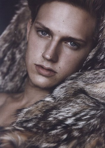 David Fair0048_L'Officiel Hommes(morphoman via ABN@mh)