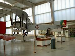 Gago-plane (Maxi67) Tags: portugal museum lisbon seaplane gago riodejanerio