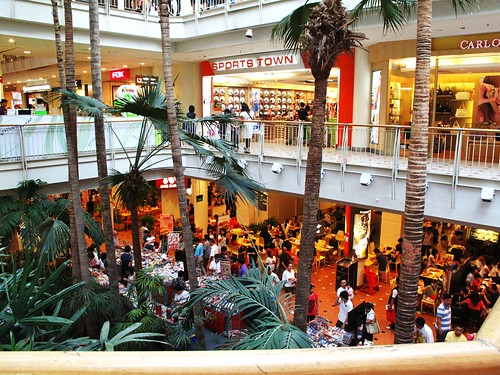 IMG_9770 Jurong Point,