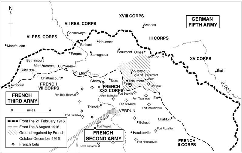 Verdun1916