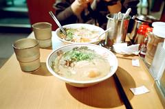 (renewdays) Tags: japan table natura filmcamera fukuoka  naturaclassica solaris100
