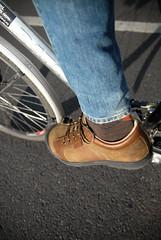 half off feabd 7b623 Keen Sandale Test ~ Keens Sandals