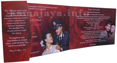 Berita Lampung Update Berita Lampung Terkini
