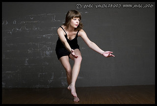 02 - Louisa Koeppel - Project Motion Dancer - 03-19-10 - Memphis 360 - Portrait 143