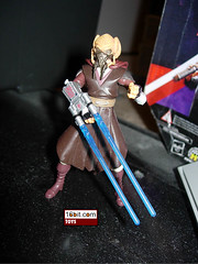 Plo Koon (Animated)