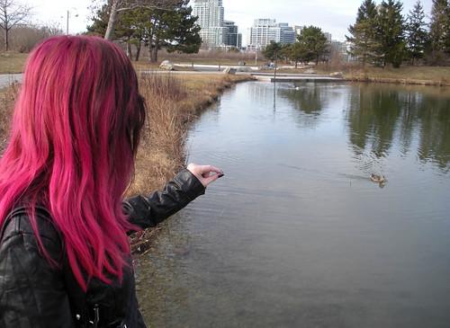 march2010b