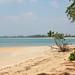 Nai Yang Beach_2
