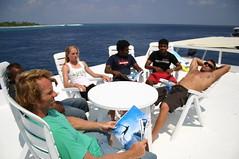 DPP_boat charters2