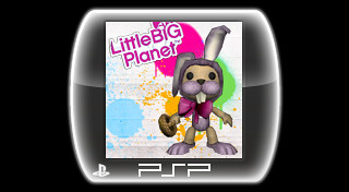 LBP Easter Bunny
