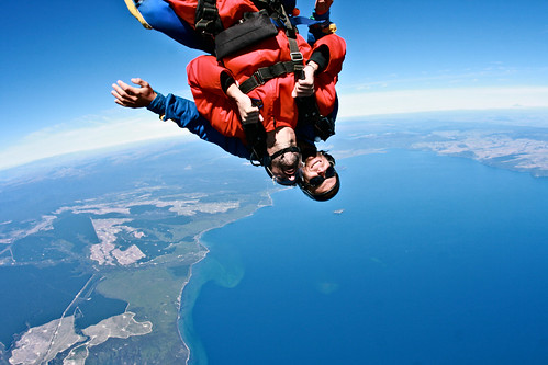 Skydiving 04