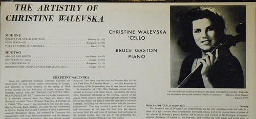 Walevska-OWL02.JPG