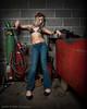 Clean-O-Matic (Jesse Estes) Tags: strobists 5d2 jesseestesphotography