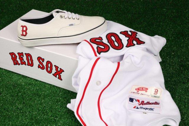 vans-boston-red-sox-pack-1