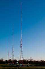 Mar 26: 4.77 dB (audilover) Tags: antennas