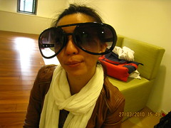 100327 四環日@德貴 0014 (Vicky Yu) Tags: ddm
