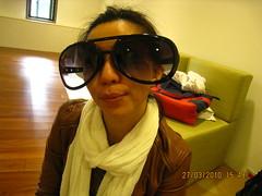 100327 @ 0014 (Vicky Yu) Tags: ddm