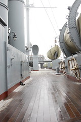 IMG_2767 (Evgeny Domnikov) Tags: stpetersburg cruiseraurora