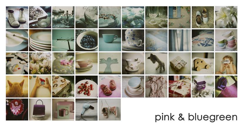 pink_bluegreen_web