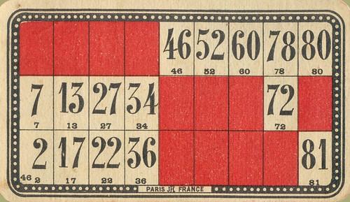 lotorouge 1