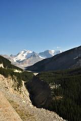 Icefields Parkway (b.ugne) Tags: mountains jasper banff icefieldsparkway
