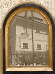 title-stefanbaciu
