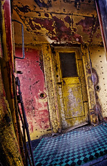 yellowdoor2 (Michael William Thomas) Tags: ny newyork art portraits photography photo buffalo journal vio mikethomas viovio mtphoto cmndrfoggy michaelwthomas