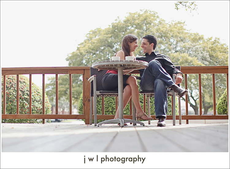 austin texas engagement shoot j w l photography _blog_11