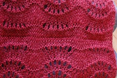 Three needle bind off13