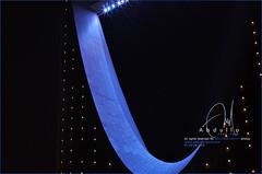 #5 Blue Kingdom Tower (World Autism Awareness Day) (Abdulla Attamimi Photos [@AbdullaAmm]) Tags: lighting blue 2 sky 3 color building tower colors night photography lights photo nikon photos kingdom photographic p friday 2008 riyadh saudiarabia نور apr 2010 برج abdulla abdullah mamlaka amm عبدالله kingdomtower d90 أزرق سماوي السعودية الرياض خخخ إضاءة mamlakah المملكة ليل 2april 2apr ضوء tamimi عالم المملكةالعربيةالسعودية البرج عالمي برجالمملكة attamimi توحد worldautismawarenessday إبريل إنارة desamm abdullahamm abdullaamm desammnet 242010 2april2010 altamimialtamimi 3april2010 الثانيمنإبريل يومالتوحدالعالمي إنطواء إنطوائي عوائل عبداللهالتميمي عزابية abdullaattamimi abdullahattamimi wwwabdullaammcom wwwabdullaammnet