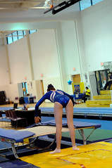 DSC_1758_342 (gigquest) Tags: floor gymnastics preston dmt