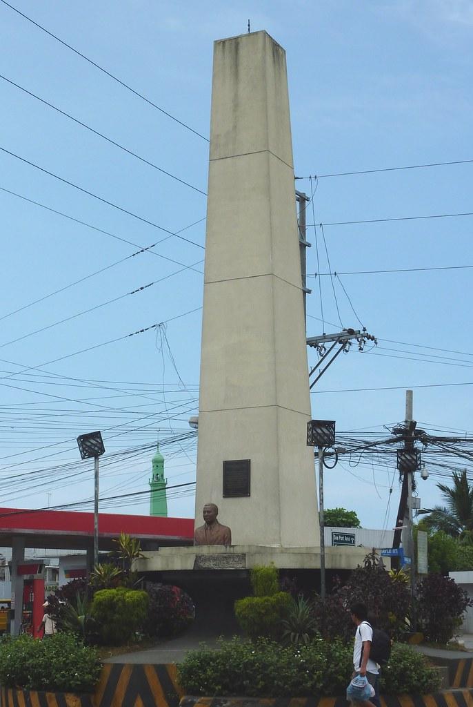 Mindanao-Cagayan-Iligan (11)
