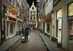 Oudebrugsteeg Amsterdam Red Light District (martin alberts1) Tags: amsterdam sex prostitution redlightdistrict oude 1012 steeg stegen wallen prostitutie hoerenbuurt historiccitycentres oudebrugsteeg amsterdampictures martinalberts hccity historiccitycenters brugsteeg fotosvanamsterdam postcode1012