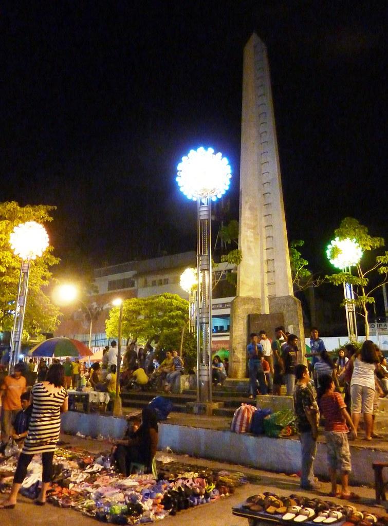 Mindanao-Cagayan (9)