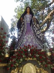 "Magdalena Salinas Bacoor Cavite (...""lAwReNcE""...) Tags: maria cavite 2010 lent magdalene bacoor"