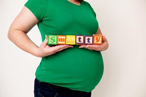 My Maternity