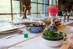 RYALE_Passover20106 (Yale_Rebecca) Tags: party holiday dinner losangeles celebration jew jewish service tradition passover pesah sedar rebeccayale sedartable