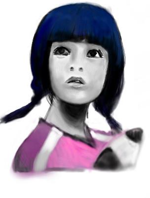 asian-girl