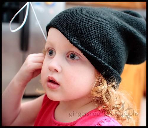 black hat1