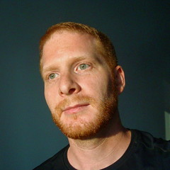 FYFF - the light (redjoe) Tags: nyc newyorkcity hairy man hot guy me face self mouth hair fur beard evening ginger office eyes furry fuzzy manhattan lips redhead midtown greeneyes facialhair freckles redhair conferenceroom redjoe joehorvath fyff
