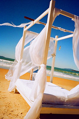 lca+ 017 (Raphael Langowski) Tags: art praia beach lomo lca lomography playa sensual portobelo bombinhas noronha mariscal