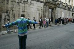 pp rodea catedral_CM (2)