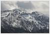PICOS DE EUROPA (MIGUEL (in)) Tags: españa spain nieve asturias montañas miguelin picosdeeuropa asturies tamronaf18200mmf3563xrdiiildasféricoifmacro