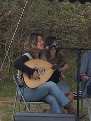 Giorti Peliti 2010