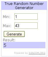 random_number_winner_04 14 10