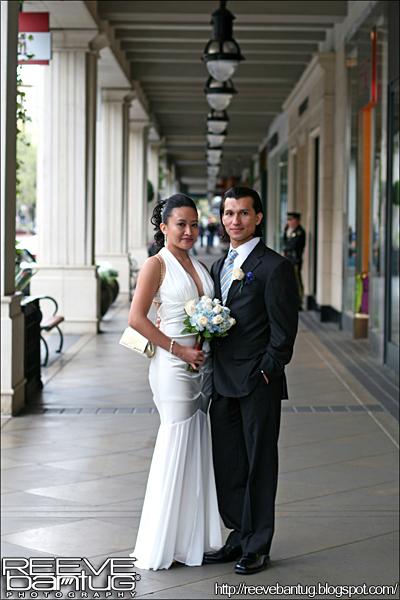 L-E Wedding 061